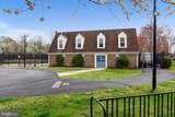 4164 Pleasant Meadow Court - Photo 26