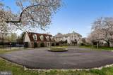 4164 Pleasant Meadow Court - Photo 27