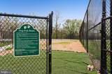 4164 Pleasant Meadow Court - Photo 31