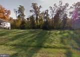 7049 Killarney Drive - Photo 1