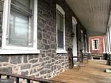 3181 Sumneytown Pike - Photo 2