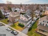 920 Mason Avenue - Photo 38