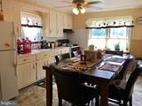 395 Egg Harbor Road - Photo 11