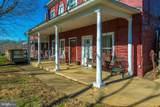 2860 Jefferson Pike - Photo 17