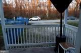 7519 Sparrows Point Boulevard - Photo 7