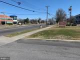 1179 Landis Avenue - Photo 3