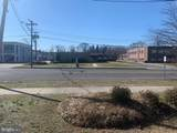 1179 Landis Avenue - Photo 6