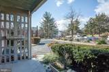5250 Valley Forge Drive - Photo 14