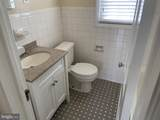 724 N. Oakland St. - Photo 12