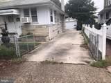 1119 Simpson Avenue - Photo 5