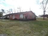 5708 Adams Road - Photo 1