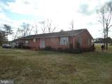 5708 Adams Road - Photo 2