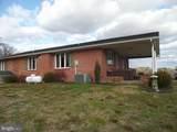 5708 Adams Road - Photo 4