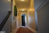 1259 Parish Avenue - Photo 9
