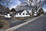1332 Peach Street - Photo 1