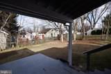 1332 Peach Street - Photo 11