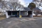 1332 Peach Street - Photo 7