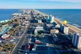 3001 Atlantic Avenue - Photo 33