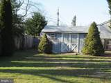 314 Kennard Avenue - Photo 8