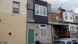 5623 Master Street - Photo 12