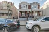 2652 Orthodox Street - Photo 4