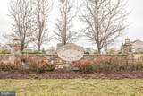 7211 Colmar Manor Way - Photo 2