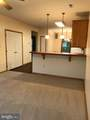 22567 Chickadee Circle - Photo 4