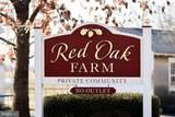 120 Red Oak Court - Photo 28