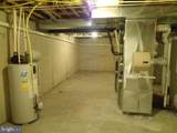 19 Bunker Way - Photo 19