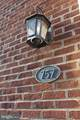 757 Center Street - Photo 24