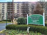 6001 Arlington Boulevard - Photo 25