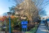 316 Burnside Street - Photo 40