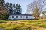 157 School House Road - Photo 27