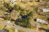 157 School House Road - Photo 29