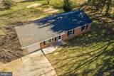 157 School House Road - Photo 33