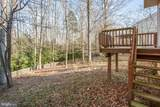 3809 Overview Drive - Photo 10
