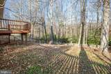 3809 Overview Drive - Photo 11