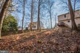 3809 Overview Drive - Photo 13
