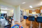3809 Overview Drive - Photo 22