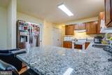 3809 Overview Drive - Photo 23