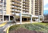 6100 Westchester Park Drive - Photo 31