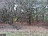 Quarter Branch Rd - Photo 11