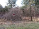 Quarter Branch Rd - Photo 12