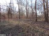 Quarter Branch Rd - Photo 5
