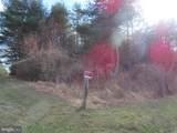 Quarter Branch Rd - Photo 9