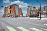 3409 Wilson Boulevard - Photo 29