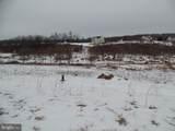 LOT #13 Meadow Branch Road - Photo 4