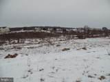 LOT #13 Meadow Branch Road - Photo 5