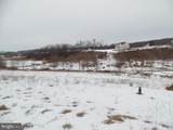 LOT #13 Meadow Branch Road - Photo 6