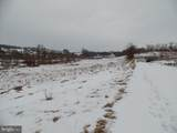 LOT #13 Meadow Branch Road - Photo 8